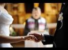 Casamento Comunitário 2017