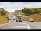 Feriado deve levar 490 mil veículos para rodovias