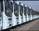 Reajuste da tarifa de transporte coletivo em Tietê
