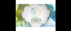 30º Campeonato Brasileiro de Balonismo acontece em Boituva