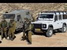 Dois jordanianos são mortos a tiros na embaixada de Israel em Amã
