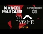 No Tatame, episódio 01