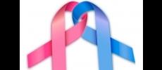 Aprovada lei que institui o Outubro Rosa e o Novembro Azul em Tie