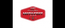 18º Cerquilho Motofest