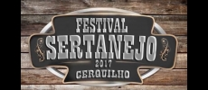 Festival Sertanejo de Cerquilho