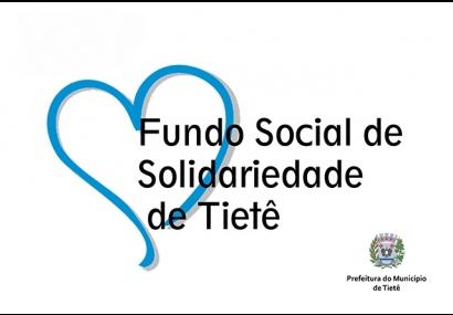 Fundo Social atende em novo local
