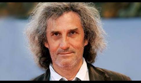 Philippe Garrel ganha retrospectiva que revela o essencial de sua obra autoral