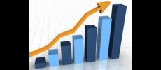 CNseg: setor de seguros ultrapassa R$ 1 tri e pode alavancar novo ciclo no Brasil