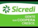 """Sicredi está entre as """"Melhores Empresas para Começar a Carreira"""""""