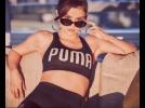 Selena Gomez é a estrela de nova campanha da Puma
