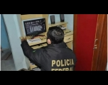 PF abre operação contra a pornografia infantil na região de Jales (SP)