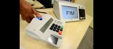 Eleitores cerquilhenses devem realizar cadastramento biométrico