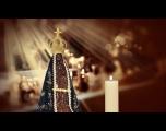 300 anos de Nossa Senhora Aparecida será celebrado em Tietê