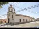 Festão do São Benedito: veja alterações no trânsito