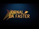 Jornal da Faster - 04/09/2017