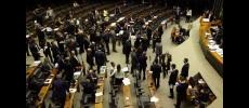 Câmara aprova redação final de MP do Refis