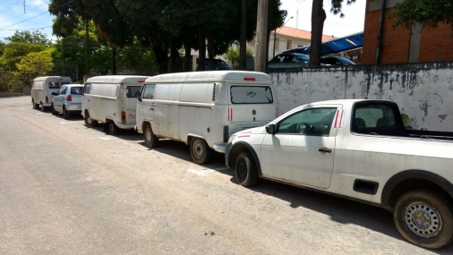 Vereador questiona combate à Dengue em Tietê