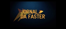 Jornal da Faster - 25/09/2017