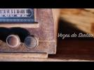 Vozes do Sertão 03 episódio