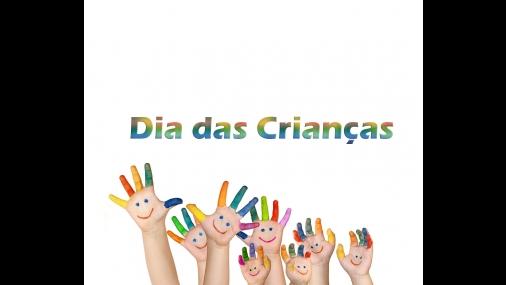 Dia das Crianças em Tietê