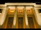 ABL promove debates sobre literatura e medicina