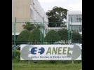 Campanha de consumo eficiente de energia será feita por distribuidoras, diz Aneel