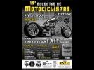 FAIT recebe 19º Encontro de Motociclistas