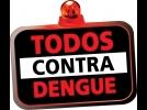 Semana Nacional de Mobilização contra a Dengue