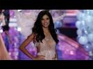 Modelo da Victoria's Secret denúncia revista que a obrigou a posar nua