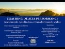 Assistência Social abre inscrições para Projeto de Coaching