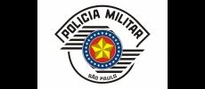 Polícia prende homem por receptação de veículo em Cerquilho