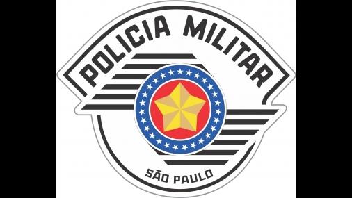 Polícia Militar de Cerquilho recupera carro furtado