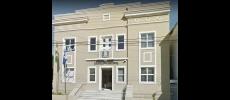 Câmara abre processo seletivo para contratar estagiário de Direit