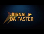 Jornal da Faster 16/10/2017