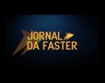 Jornal da Faster 30/10/2017