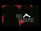 Programa No Tatame episódio 7