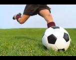 Copa Cerquilho de Futebol 2017