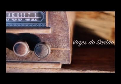 Vozes do Sertão episódio 06