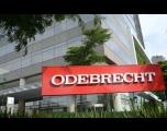 Procurador-geral do Equador acusa vice de receber propinas da Odebrecht