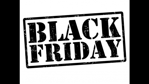 Procon/Franca divulga alerta sobre a Black Friday