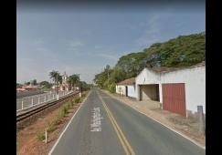 Polícia Militar de Cerquilho prende traficante