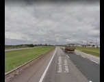 Alça do km 84 da Rodovia Castello Branco será interditada