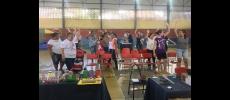 Programa Criança Feliz foi inaugurado em Tietê