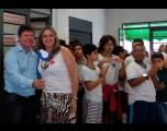 Escolas promovem Cultura de Paz