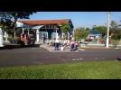 Cerquilho realiza Projeto Criança Segura No Trânsito