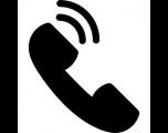 Problema de telefone em bairros rurais de Tietê