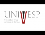 Cerquilho recebe polo da Univesp