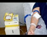 Doação de sangue em Tietê ajudará 170 pessoas