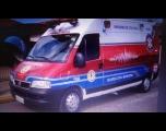 Guarda Civil salva vida de cidadão que sofreu infarto