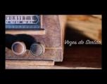 Vozes do Sertão episódio 09